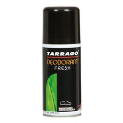 Дезодорант для обуви Tarrago Deodorant Fresh 150 ml